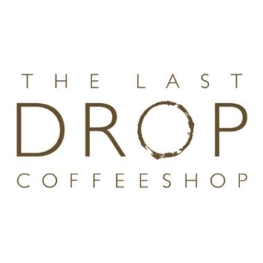 last_drop_11