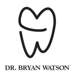 logos_dentist