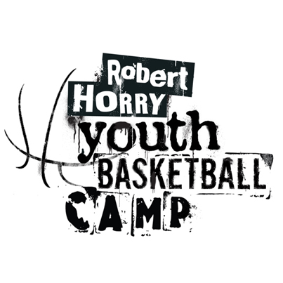 Robert_Horry_15